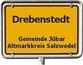 Ortsteil Drebenstedt
