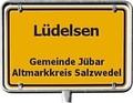 Ortsteil Lüdelsen