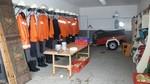 Freiwillige Feuerwehr Wendischbrome