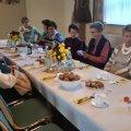 20171107 NG-Senioren Pellkartoffelessen