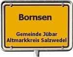 Bornsen - Unser Dorf hat Zukunft