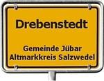 Drebenstedt - Unser Dorf hat Zukunft