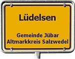 Lüdelsen - Unser Dorf hat Zukunft